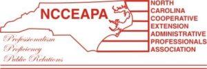 NCCEAPA Logo